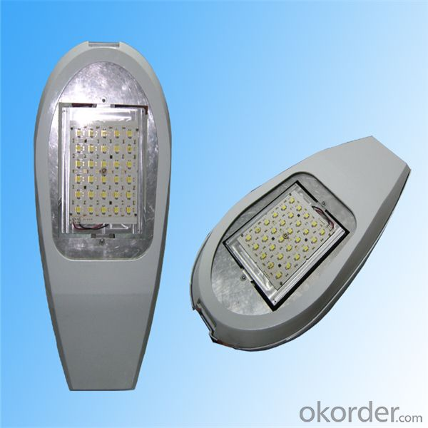 Led Kitchen Lights 5 Years Warranty 30-300W Hurricane Resistant