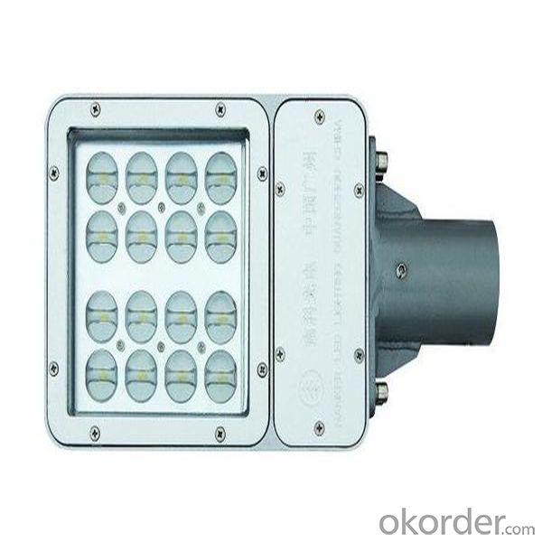 Mr16 Led Lights 5 Years Warranty 30-300W Hurricane Resistant