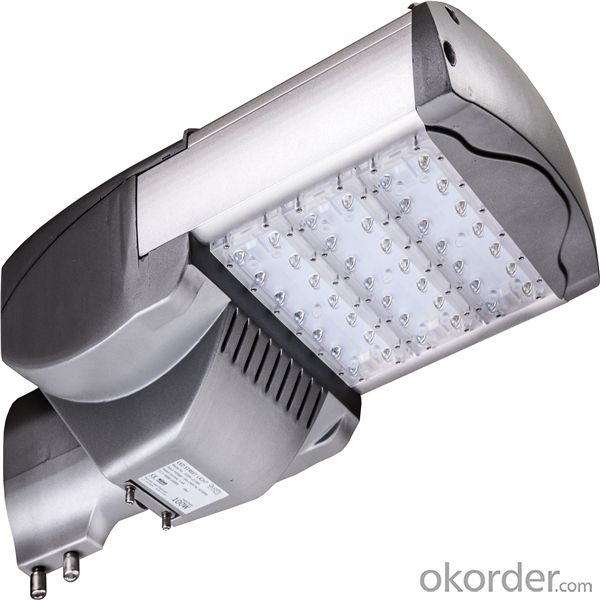 Lowes Led Light 5 Years Warranty 30-300W Hurricane Resistant