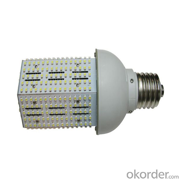 Led Lights For Lamps 5 Years Warranty 30-300W Hurricane Resistant