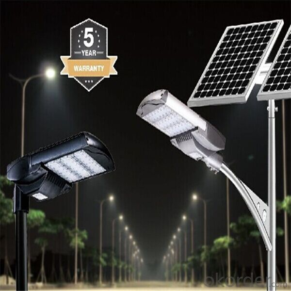 Led Shop Lights 5 Years Warranty 30-300W Hurricane Resistant