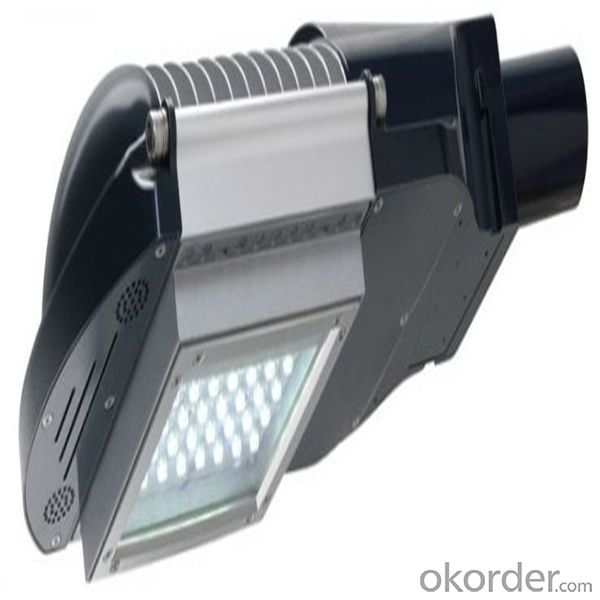 Led Room Lighting 5 Years Warranty 30-300W Hurricane Resistant