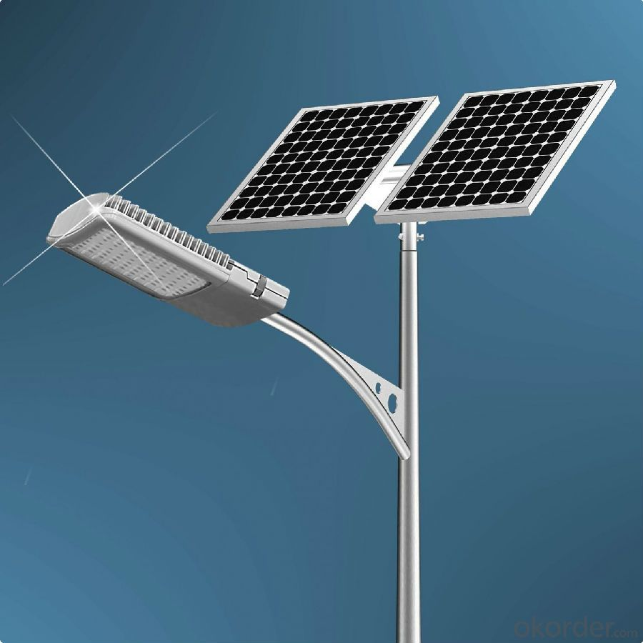 Solar Light Solar Product  Off Grid New Energy T9