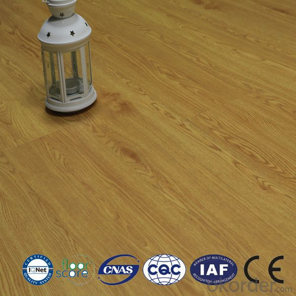Fashionable PVC Flooring PVC Floor Covering  high quality