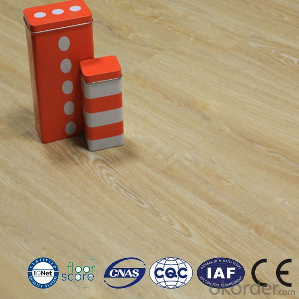 Easy-clean anti-slip 0.35mm-1.6mm quality pvc flooring   high quality