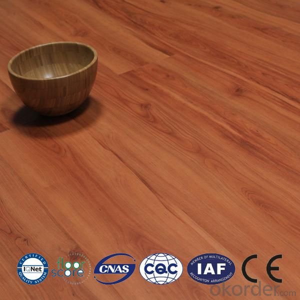 Bestselling Click Vinyl Floor made in China/ Vinyl Floor Tiles/ Click Pvc Vinyl Flooring