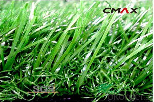 Home Decking Artificial Turf Professional and Recycled