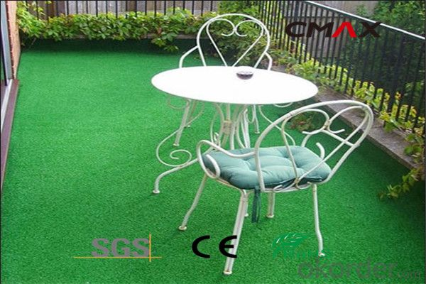Garden Artificial Grass for Roof Newly Custom Desgin