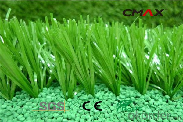 Artificial Grass Body Friendly in Colored