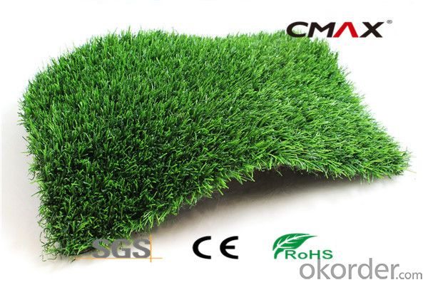 Artificial Grass Wedding Decoration Outdoor China
