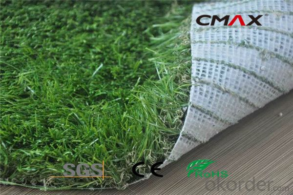 Tennis Court Artificial Grass Outdoor Durable Synthetic Turf