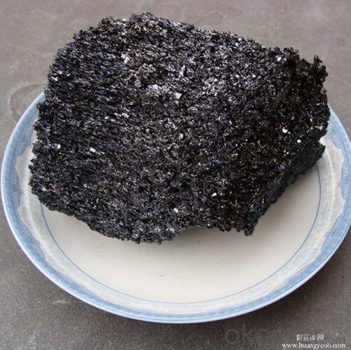 Aluminium Oxide /Silicon Carbide/Zirconia Oxide Fiber Disc See Large R Image Aluminium Oxide