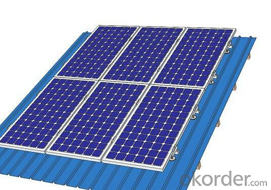 6MW-20MW Solar Production Line Laser Scribing Machine Series