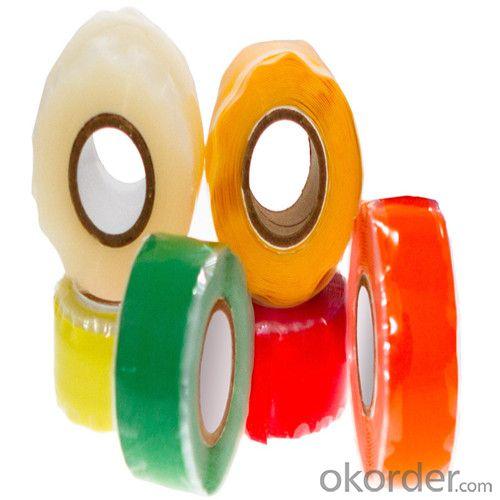 Silicone Tape Rescue Tape Repair Tape