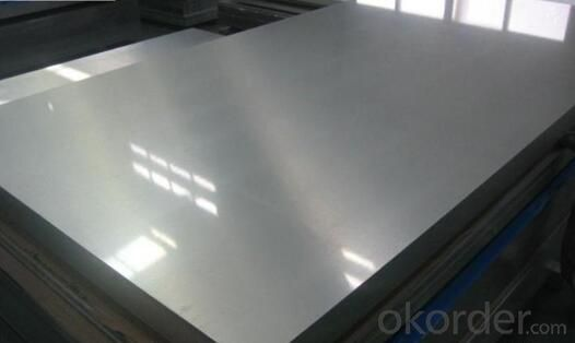 1100 3003 5052 5754 5083 6061 Metal Alloy Aluminum Sheet Price
