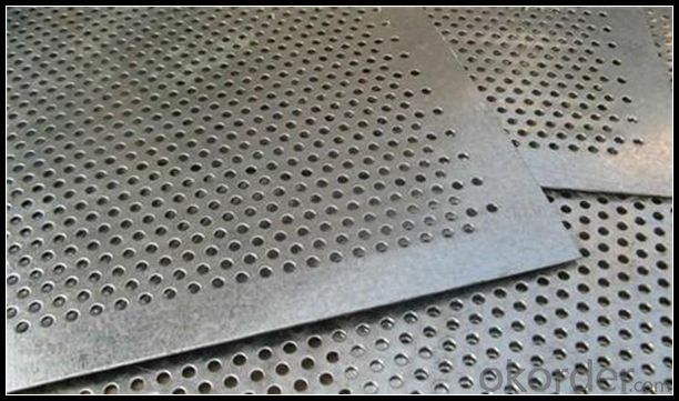 Aluminum Alloy Sheet Best Quality in China