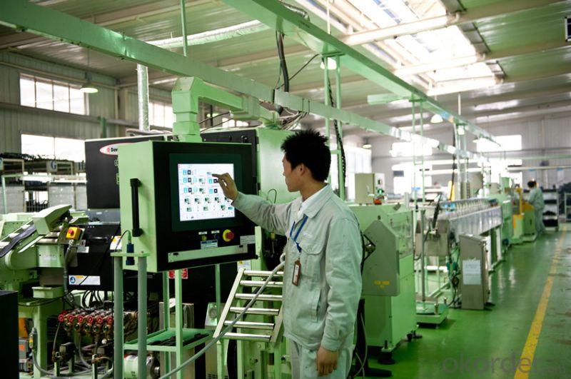 Coolant Automotive Rubber Hose  OEM