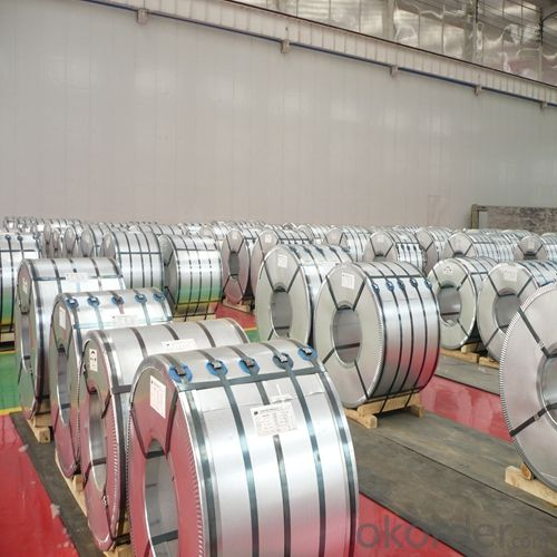 Prime Quality Electrolytic Tinplate and TFS for Metal Package of Chemical or Industrial Useage