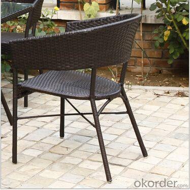 Outdoor Furniture Rattan Furniture OEM Design CMAX-001