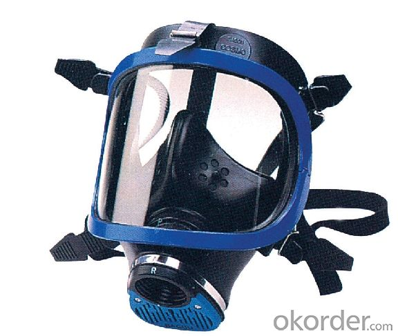 Safety Caps Best Price Abs Plastic Helmet Hat Insert Industrial