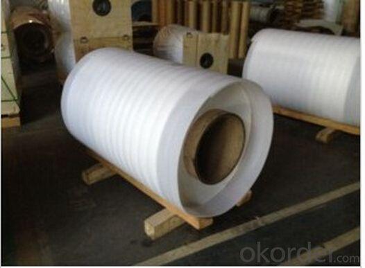 Aluminum Evaporator Coils with Competitive Price