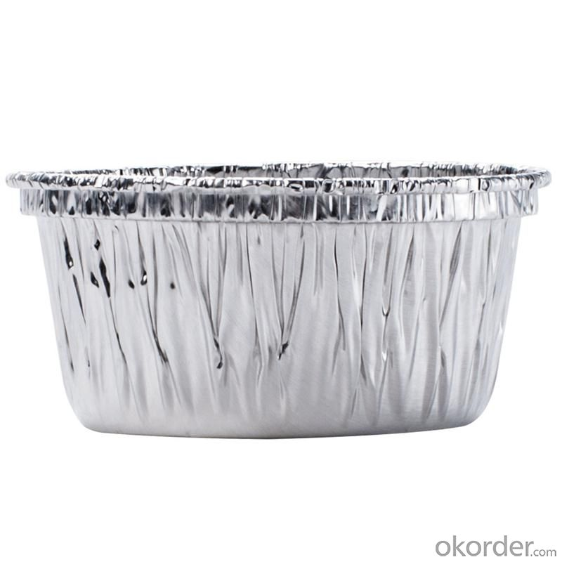 Packaging material aluminum foil for food- aluminum food foil