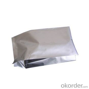 Aluminium Foil and Foilstock for Any Other Usage