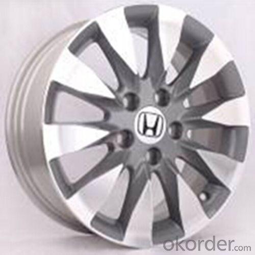 Aluminium Alloy for Great Performance No. 1414