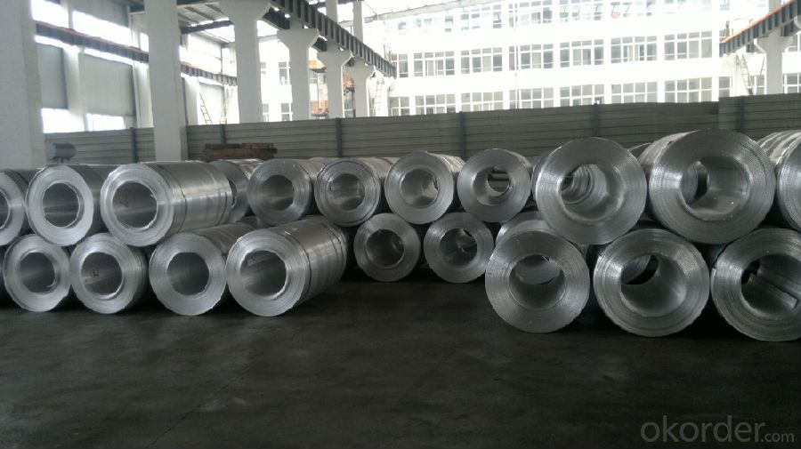 Aluminum Stock for Remelting as P1020  Lingote