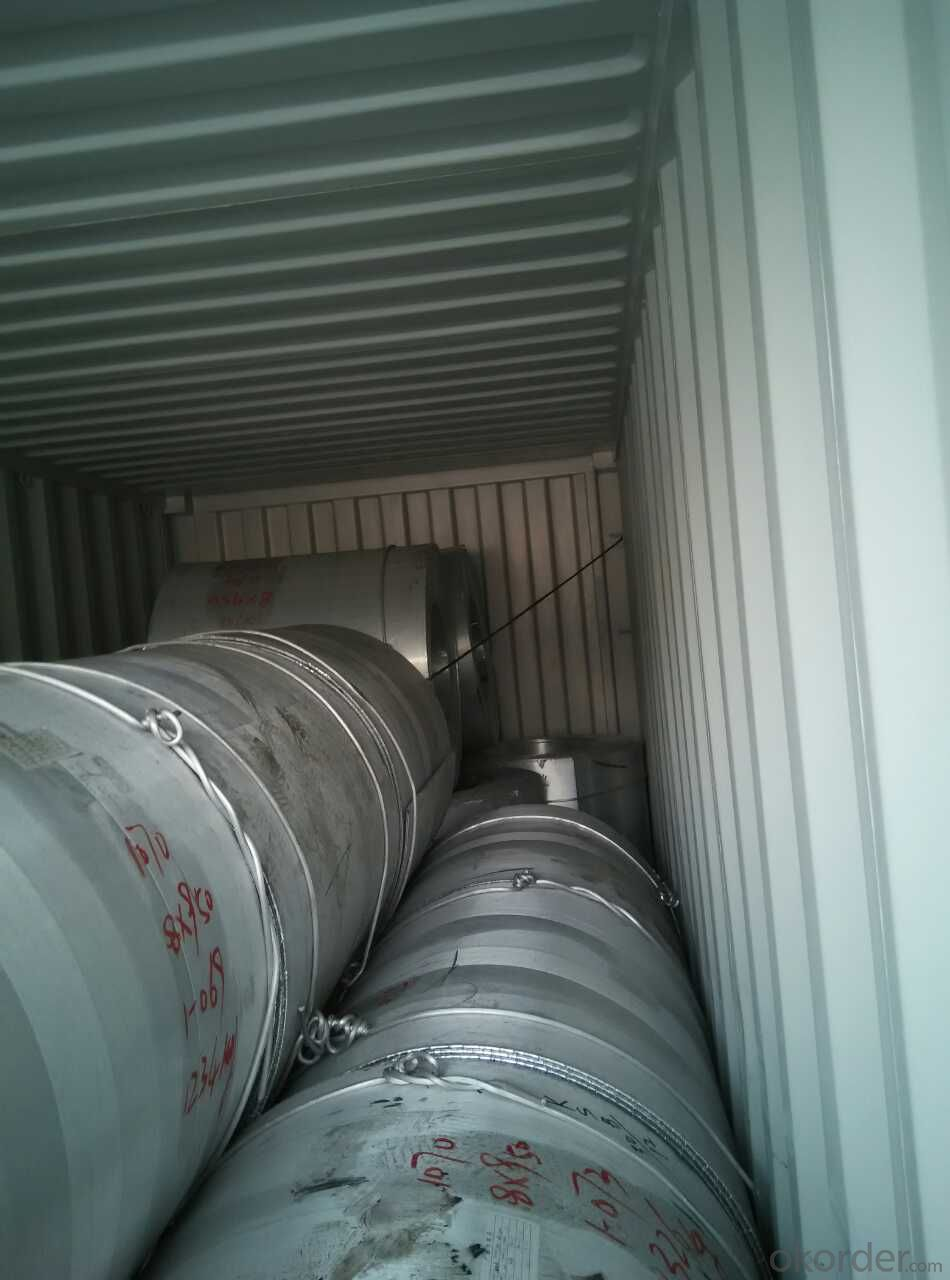 Aluminum Stock for Remelting as P1020  Lingote
