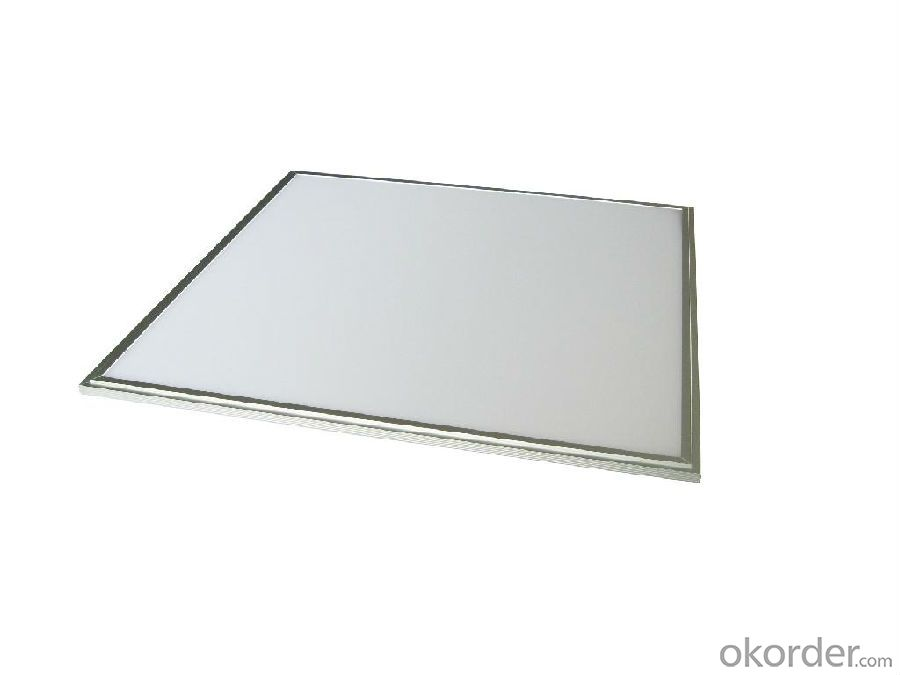 Dimmable  round and square LED Panel 3w/6w/8w/12w/15w/18w/24w best quality