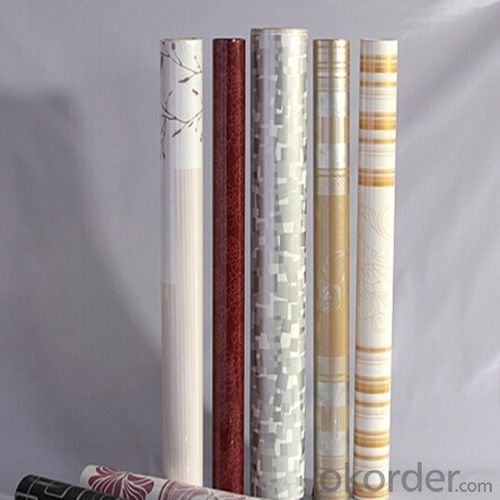 PVC Lamination Sheet with Best Price and High Quality