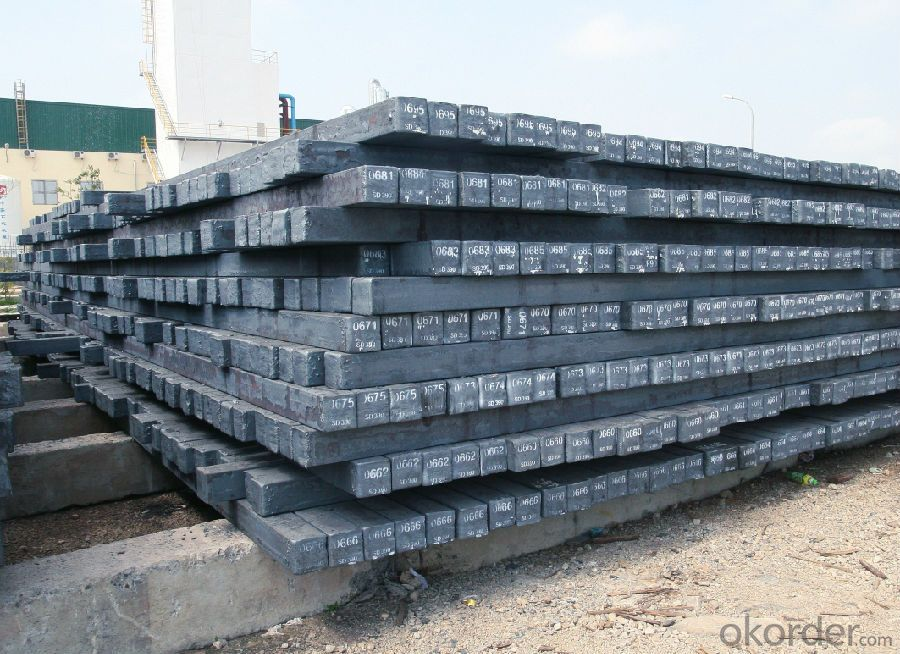 Z38 BMP Rolled Steel Coil Construction Roofing Construction