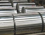 Aluminium Foil with China High Quality on Sale