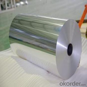COLOUR COATED ALUMINUM COILS  IN GOOD QUALITY AND PRODUCTS