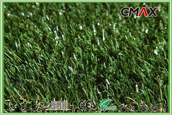 "Pet Grass with 20mm Height and 3/8"" Guage"