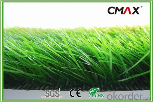 Football and baseball Grass with PE Monofilament yarn