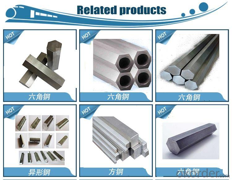 Square Steel Billet, Square Bar, Mild Steel Billet Best Price From China Manufacturer