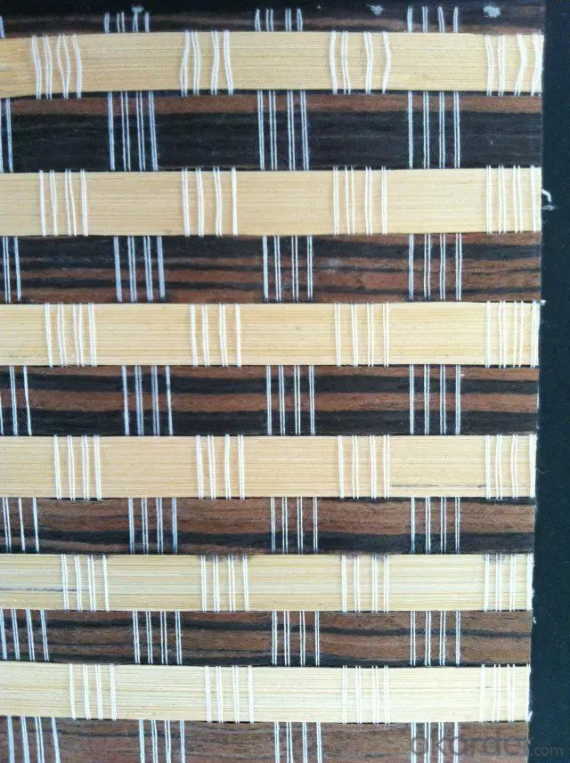 Grass Wallpaper Ceiling Wall Beauty Club Waterproof  Wallpaper 3d Bamboo Grass Customized