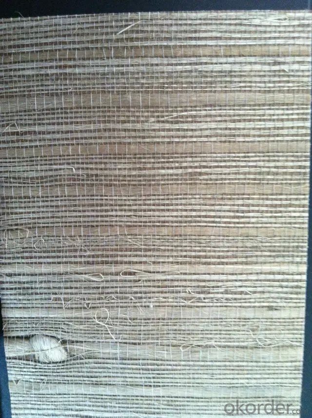 Grass Wallpaper Wholesale Wallpaper Cheap Design Grass Embossed Wallpaper for Coffice Room