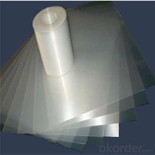 PET Protective Film Hot Sale Online with High Quality
