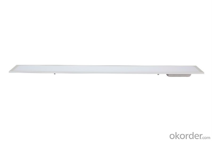 LED Slim Panel Ecomax stress free ambient light for office,school and shopping more