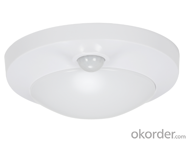 Consumer luminaire Home Ceiling MX240 Home Hotel