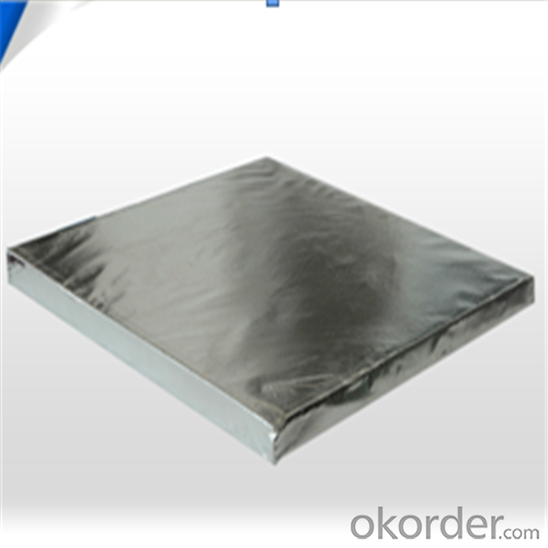 Sic Graphite Crucible for melting ALuminum