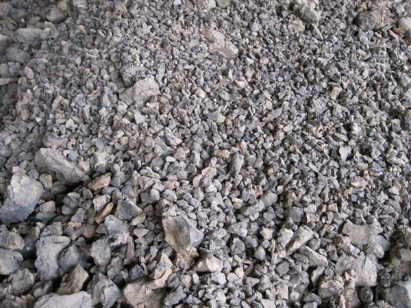 Rotaty Kiln Calcined Bauxite Powder with Good Price