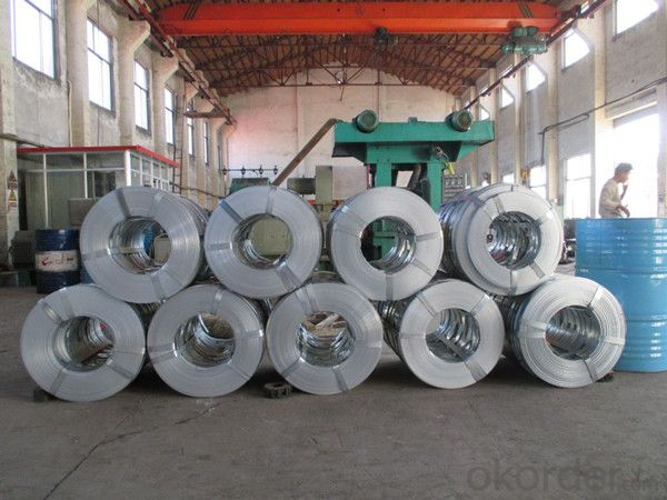 Prime steel coil cold rolled sale in alibaba china