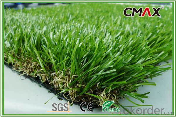 Garden Artificial Grass for Roof Balcony 2016 New Arrival