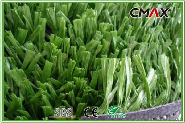 Field Hockey Artificial Turf Sport Artificial Grass Commercial