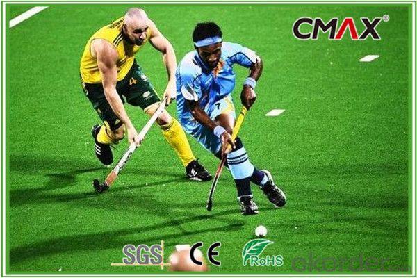 Field Hockey Artificial Turf Sport Artificial Grass Commercial