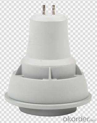 LED Spot Lamp GX5.3  Dim Hotel Home  Shopping Mall
